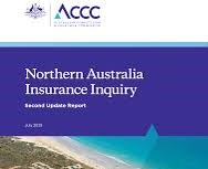 Our ACCC survey